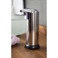Shopping Vip - Distributeur de savon automatique 225 ml