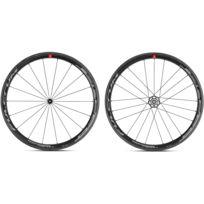 Fulcrum - Speed 40C - Roue - Shimano noir