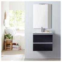 Miroir salle bain eclairage integre - catalogue 2019 ...