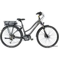 Lombardo - Vélo électrique Lomardo E-roma Femme