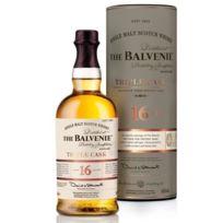 Balvenie - 16 ans Triple Cask 70cl