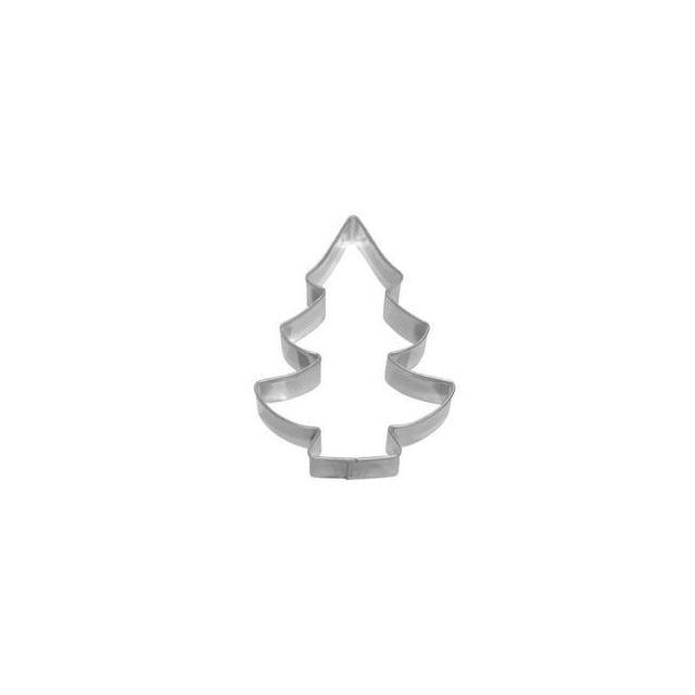 Birkmann Emporte-pièce Sapin de Noël