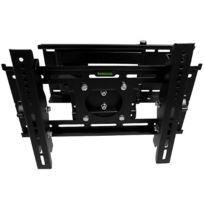 Kool Sound - Support écran plat de 58 à 106cm Easy Tv-kst-700AT