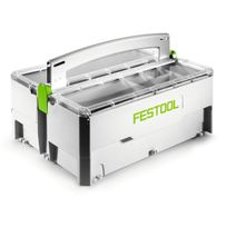 Festool - Systainer SYS-StorageBox - 499901
