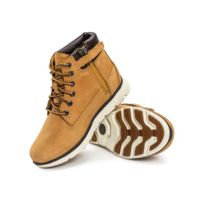 Chaussures Enfant Timberland - Achat Chaussures Enfant Timberland ... ae300f4af421