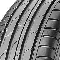 Nokian - pneus Z Suv 275/40 R20 106Y Xl avec protège-jante MFS