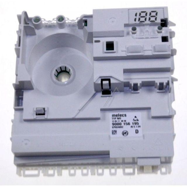 Bosch Boitier/module electronique de commande pour lave vaisselle
