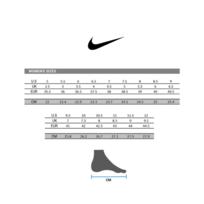 Nike Nike Achat Pas Achat Chaussures Chaussures Chaussures Pas Athlétisme Athlétisme Athlétisme Nike zSpqGMUV