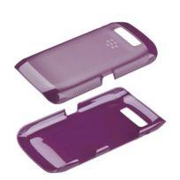 BlackBerry - Coque rigide Indigo Torch 9860
