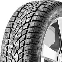 Bridgestone - DriveGuard Winter Rft 225/40 R18 92V Xl , runflat, DriveGuard