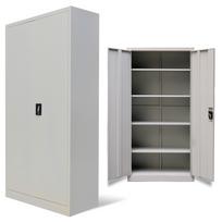 armoire metallique bureau Achat armoire metallique bureau pas