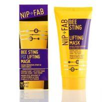 Big Buy - Masque RÉPARATEUR Pour Le Visage Effet Lifting Nip+FAB