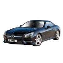 Stadlbauer Marketing & Vertrie - Mercedes-benz Sl 500, 1:24