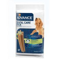 Advance Diet - Friandises Advance pour chiens Dental Care Stick 180 g