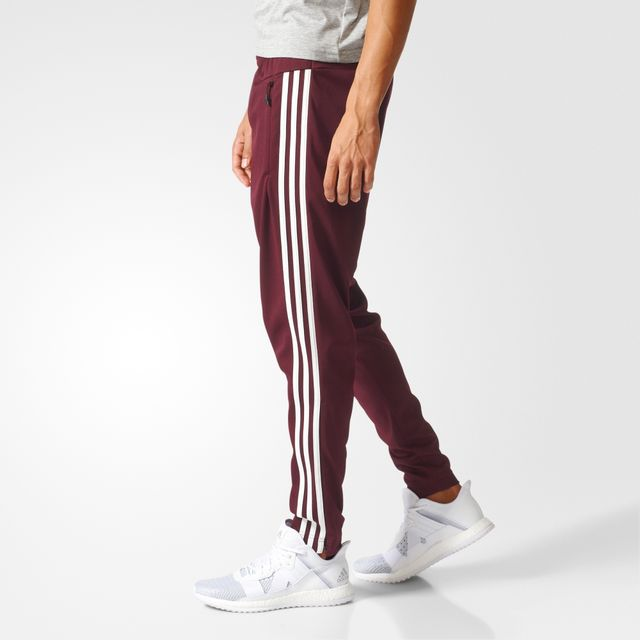 Vente Cher Adidas Achat Tiro 3 Stripes Pas Pantalon Pantalons e2IYE9DbWH