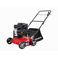 Einhell - Scarificateur themique 2,2 Kw Gc-sc 2240 P
