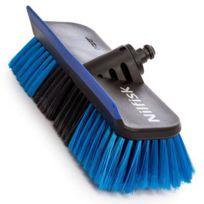 Nilfisk - Brosse auto Click&Clean Compact / Excellent - Nettoyeur vapeur