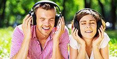 Comment bien choisir son casque audio ?