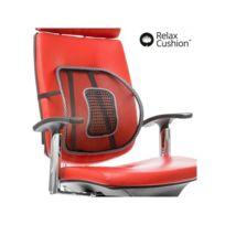Marque Inconnue - Dossier Mobile Comfort Air Chair Relax Cushion