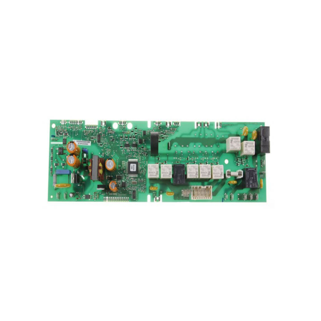 Bosch Module De Relais Pour Four - 00641178