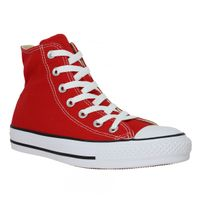 converse rouge 35