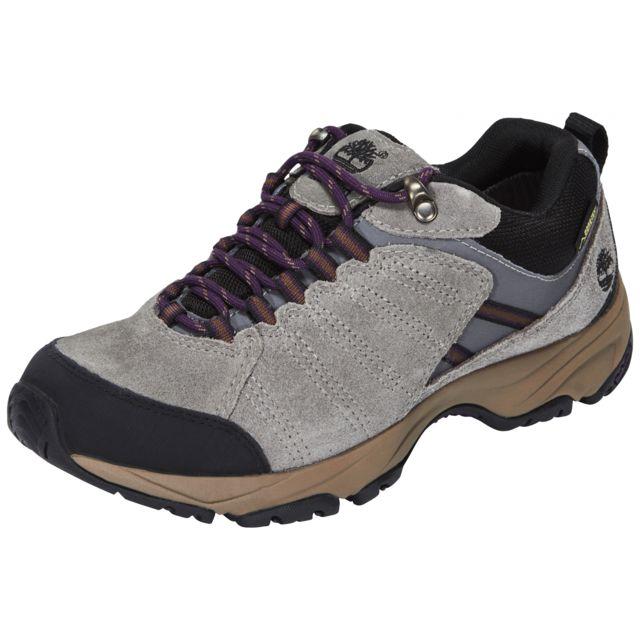 Timberland Tilton Chaussures de randonnée Femme Low