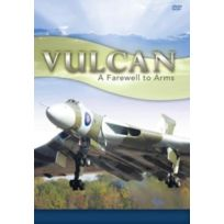 Simply Home Entertainment - Vulcan - A Farewell To Arms IMPORT Dvd - Edition simple