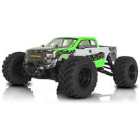 FUNTEK - MT4 4WD RTR