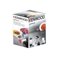 KENWOOD - ACC. MA575 KIT AT950 + AT320 + A
