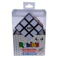 Win Games - Rubik's Cube 3x3 Advanced Rotation