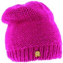 Herman - Ice 8218 Bonnet