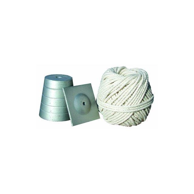 outifrance plomb de ma on avec cordeau pas cher achat vente pointes tracer cordeaux. Black Bedroom Furniture Sets. Home Design Ideas