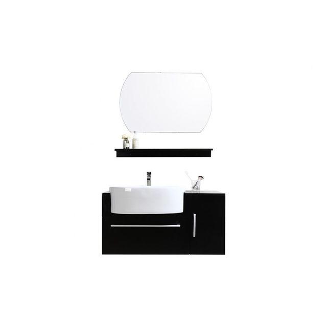 meuble pivotant salle de bain trendy fabuleux meuble salle de bain casto image with meuble. Black Bedroom Furniture Sets. Home Design Ideas