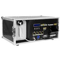 Evolite - HazeBox 1500