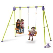 Injusa - Portique Swing
