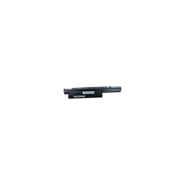 Sony batterie pour vaio vpc ea2sgxbi