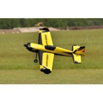 ROCHOBBY - MXS 3D Aerobatic 1100mm PNP