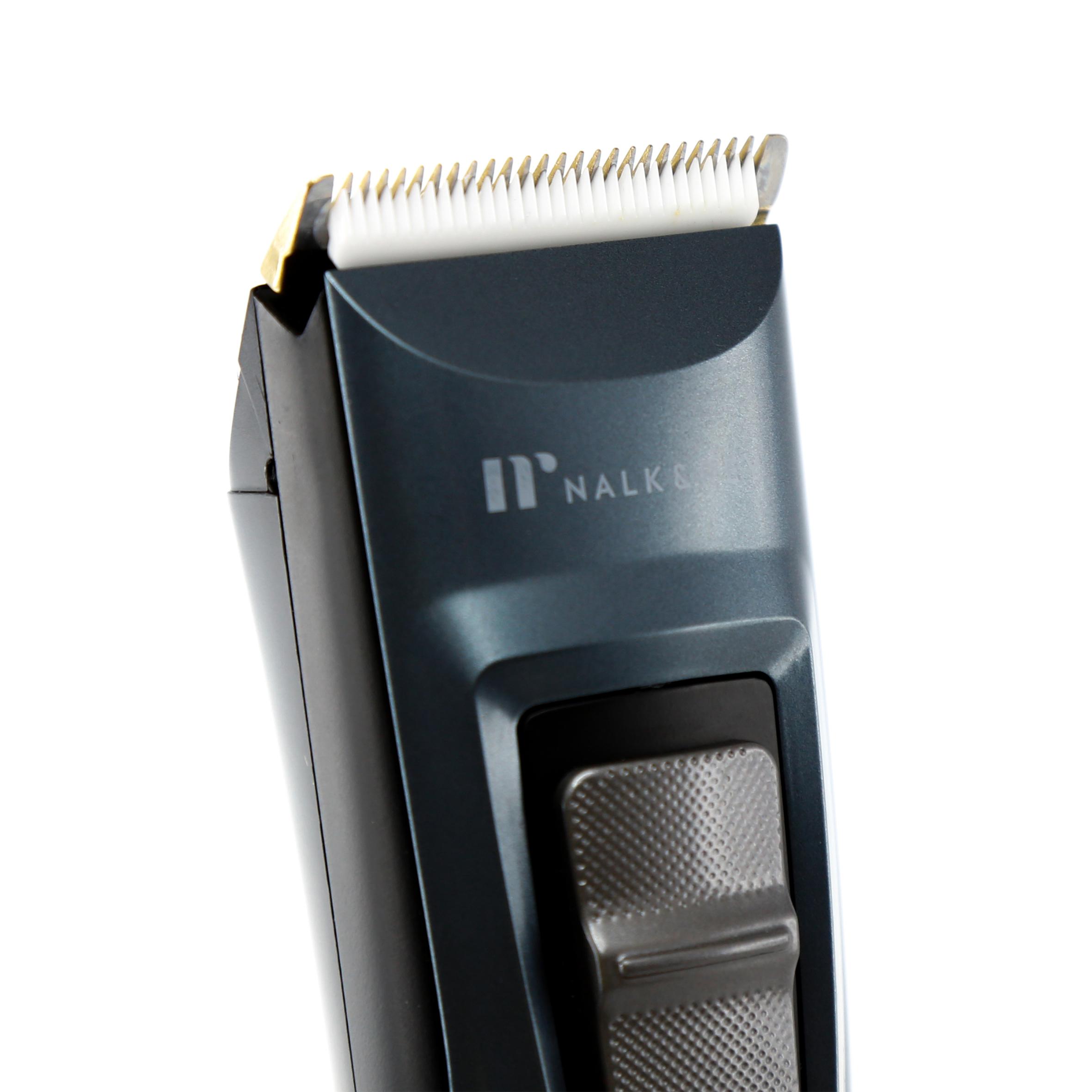 Tondeuse à cheveux Pro Digital 30 NRHC20-17