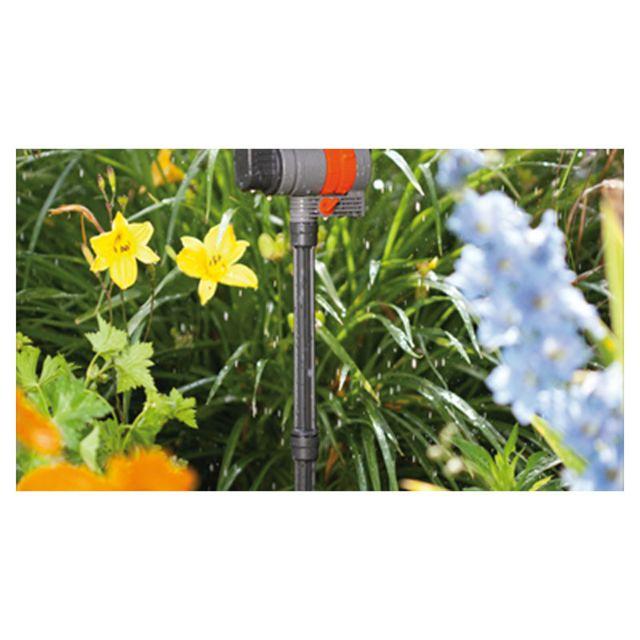 pour larrosage des plantes hautes du jardin 8363-20 Tube prolongateur pour OS 90 de GARDENA/