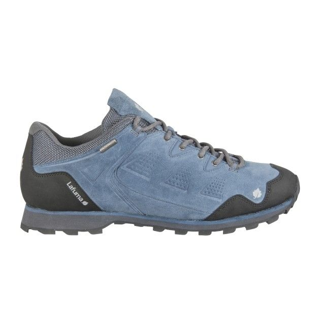Chaussures Basse Apennins Clim Bering Sea Homme