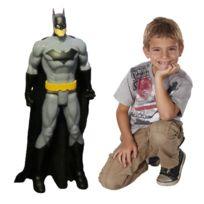 "PolyMark - BATMAN figurine ""Comics Classic"" 80 cm"
