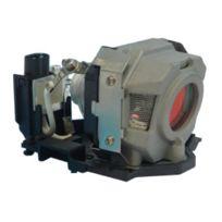 Nec - Lampe originale Lt30LP pour vidéoprojecteur Lt30
