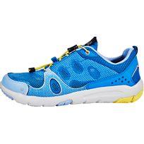 Jack Wolfskin - Monterey Air Low - Chaussures - bleu