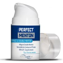 Claude Bell - Perfect Menton Homme