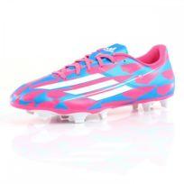 Adidas performance - Chaussures de Football F5 Fg