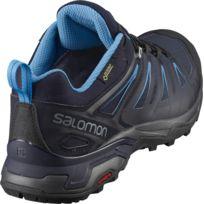 randonnee contagrip chaussure Achat salomon chaussure randonnee byfg67
