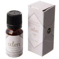 Eden - Huile essentielle 10ml - Arbre à thé
