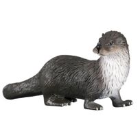 Figurines Collecta - Loutre