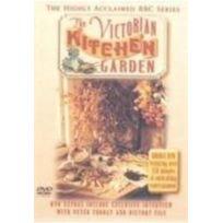 Acorn Media - The Victorian Kitchen Garden IMPORT Coffret De 2 Dvd - Edition simple