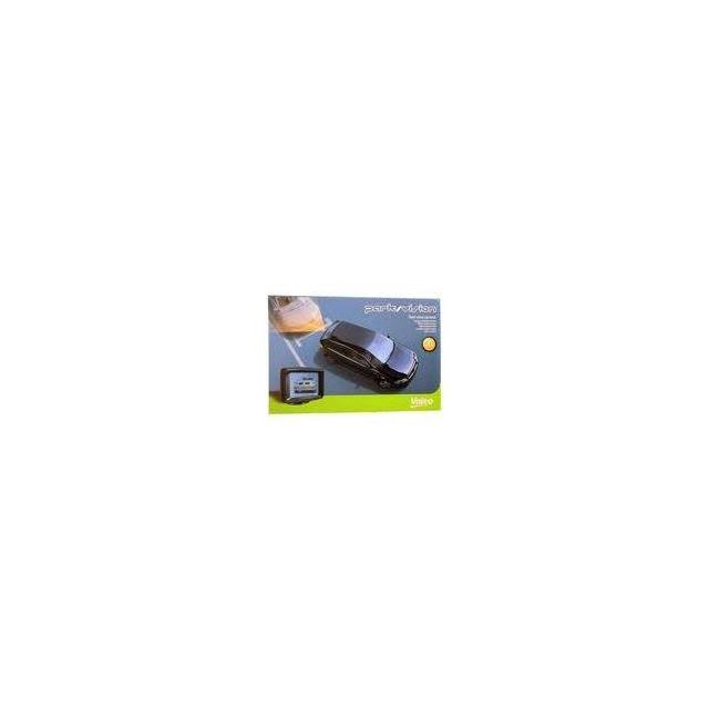 valeo beep and park vision radar de recul avec cam ra ref 632060 pas cher achat vente. Black Bedroom Furniture Sets. Home Design Ideas